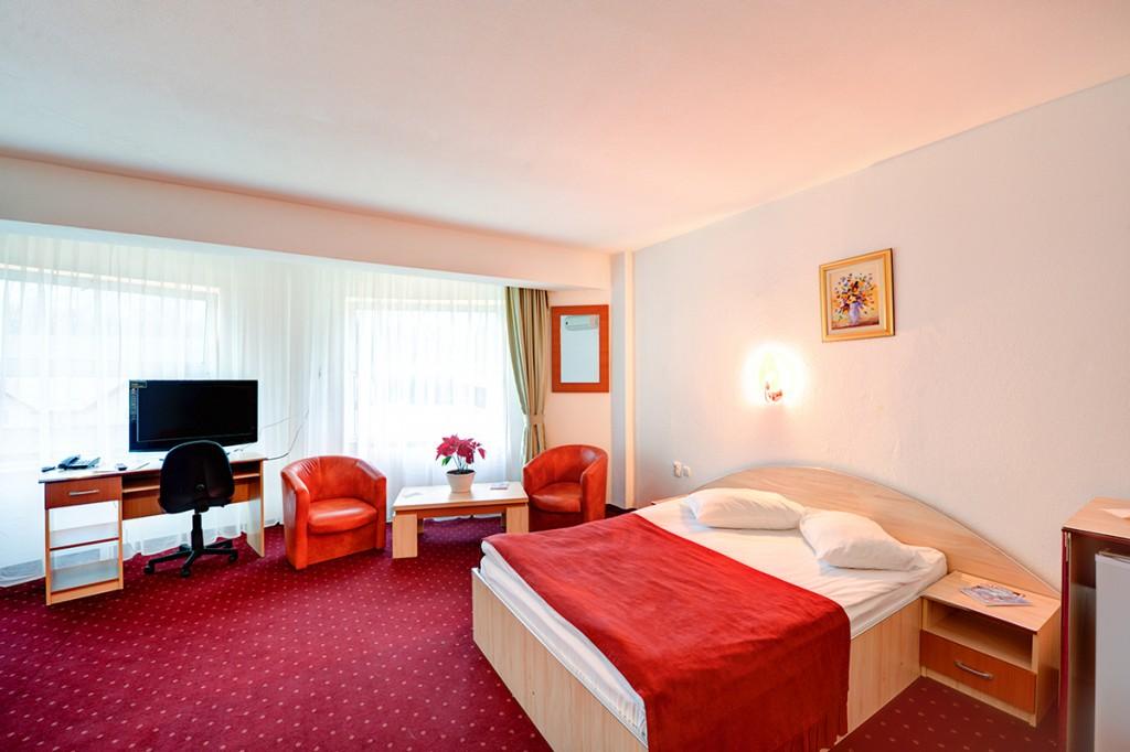 cv_hotel_03