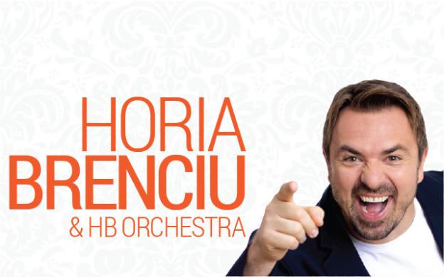 [2014.05.30] Concert Horia Brenciu [Website Nou] v1-4