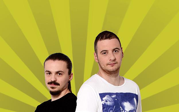 [2014.08.14] Eveniment Sergiu si Andrei Summer Tour [Timbru] v1-1