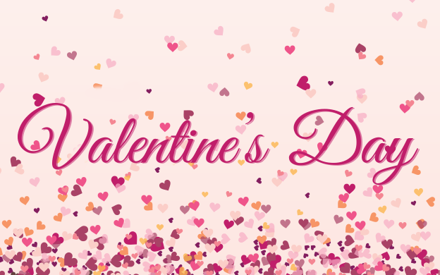 2015.01.30_ValentinesDay_Timbru