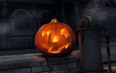cornul-vanatorului_halloween_v1_161018_timbru-site