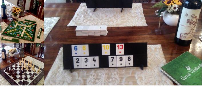 cornul-vanatorului_board-games_v1_161111_post-site