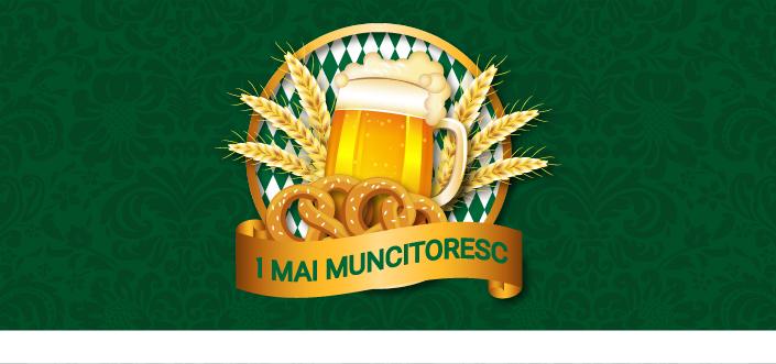 Cornul Vanatorului_petrecere_1MAI_v1_170421_Banner site