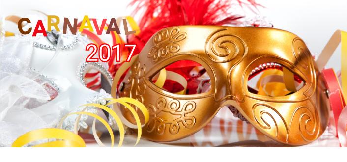 cornul-vanatorului_carnaval_2017_v1_161122_banner