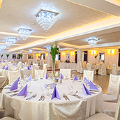 Salonul Belvedere