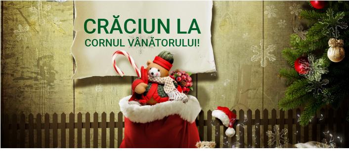 Cornul Vanatorului_craciun_2017_v1_171009_Banner